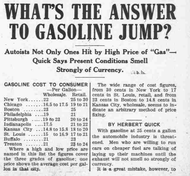 1916-gas-prices