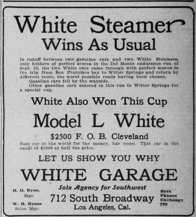 1907-white-steamer