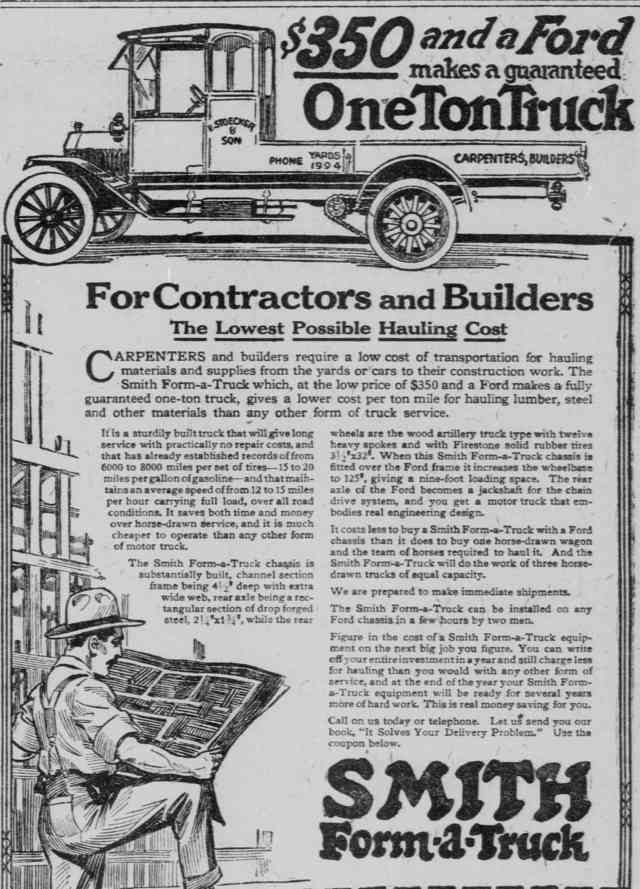 1916-ford-truck