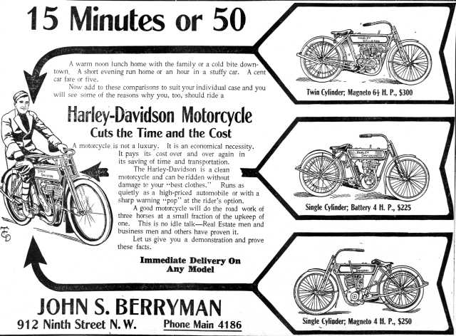 marketing of harley davidson essay View this essay on marketing and harley davidson customer relationship management can indicate two interlined directions crm development process is the first.