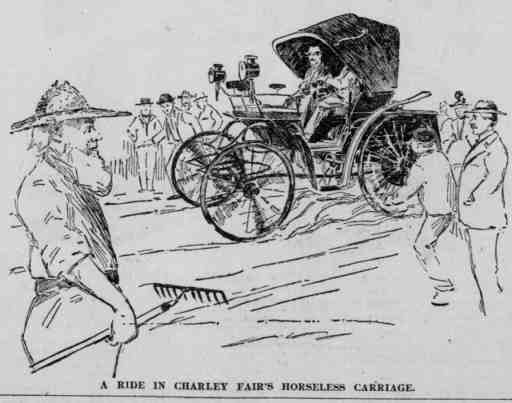 1896-horseless-carraige