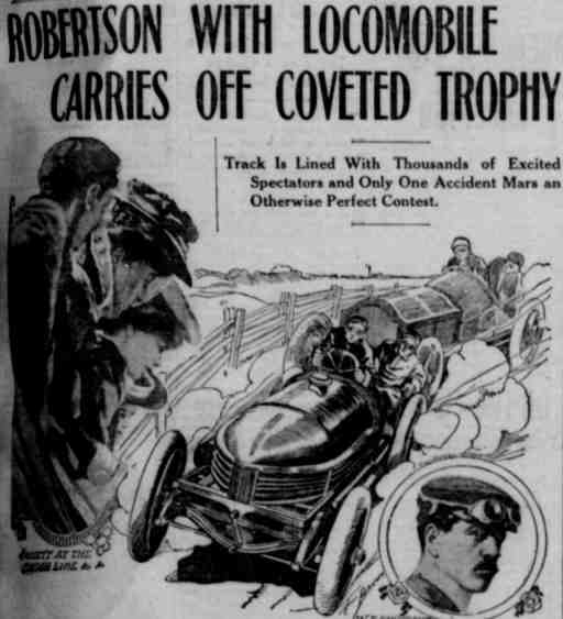 1908-locomobile-headline