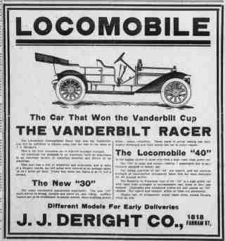 1909-locomobile