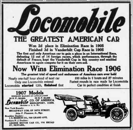 1906-locomobile