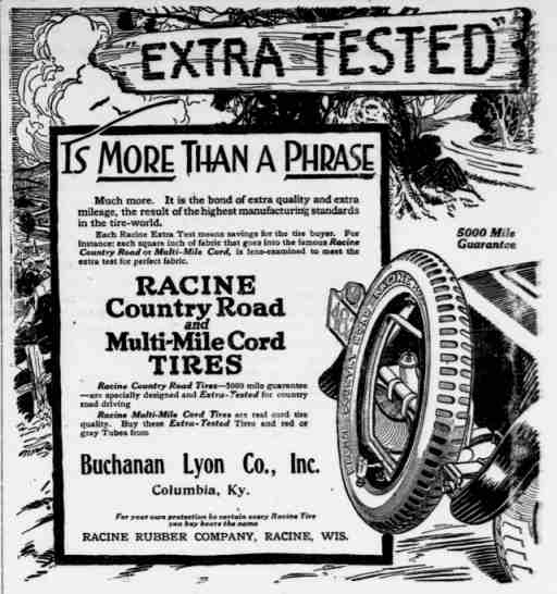 1918-racine-tire-advertisement