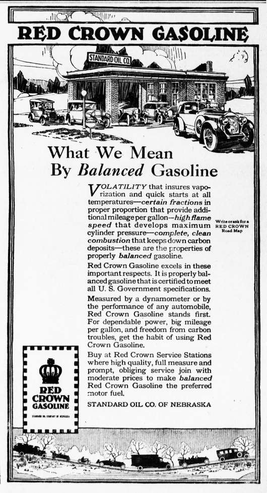 red-crown-gas-1922