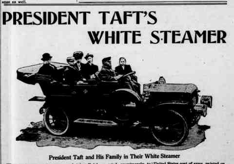 1909-whites-steamer