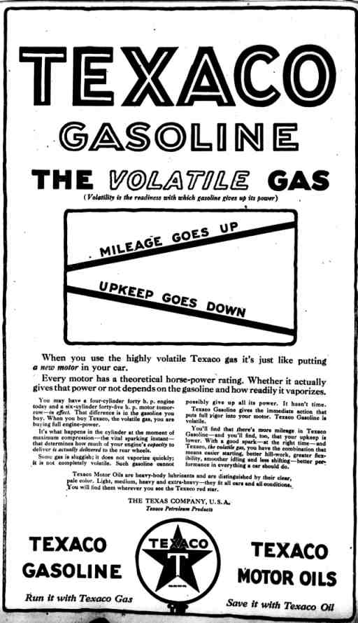 1922-ad-for-texaco-gas