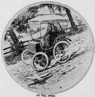 History Of The Automobile 1