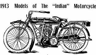 Indian-Motorcycle-1913