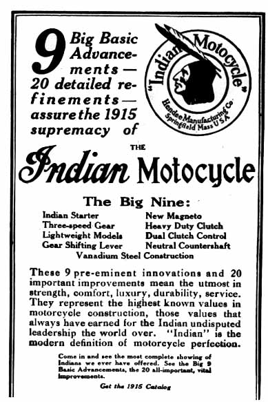 indian-motorcycle-ad-1915