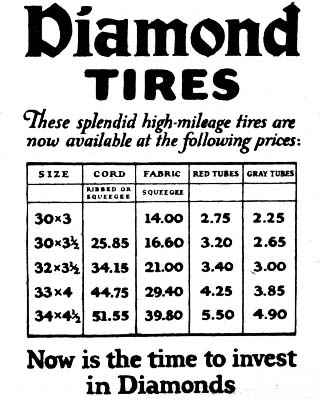 diamond-tire-prices-1921