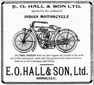 1911-indian-motorcycle-maui
