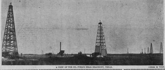 1901-east-texas-oil-fields