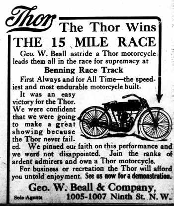 1911-thor-motorcycle-advertisement
